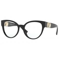 Valentino 3043 5001 - Oculos de Grau
