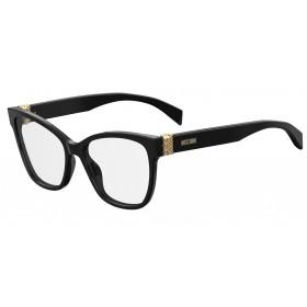 Moschino 510 807 - Óculos de Grau