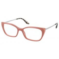 Prada 14XV 04C1O1 - Oculos de Grau