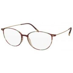 Silhouette 1580 6140 - Oculos de Grau