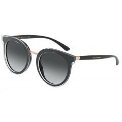 Dolce  Gabbana 4371 53838G - Oculos de Sol