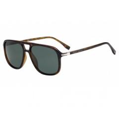 Hugo Boss 1042 086QT - Oculos de Sol