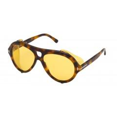 Tom Ford Neughman 0882 53E Edicao Limitada - Oculos de Sol