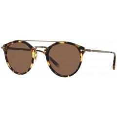 oculos oliver peoples remick havana marrom