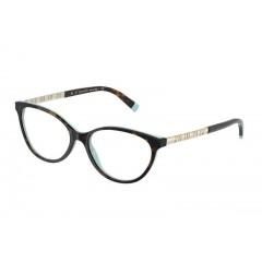 Tiffany 2212 8134 - Oculos de Grau