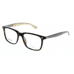 Hugo Boss 884 0R6- Oculos de Grau