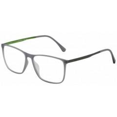 Jaguar 6807 6500 - Oculos de Grau