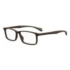 Hugo Boss 1081 YZ4 - Oculos de Grau