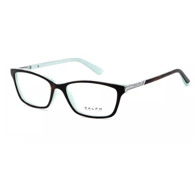 Ralph 7044 tartaruga - Oculos de Grau