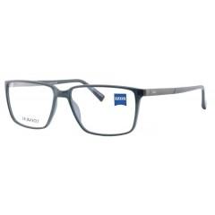 ZEISS 20022 F520 - Oculos de Grau