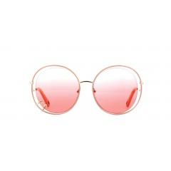 Chloe 153 843 - Oculos de Sol