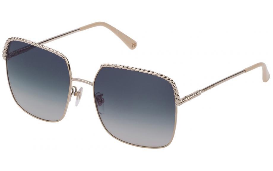 Nina Ricci 165 0492 - Oculos de Sol