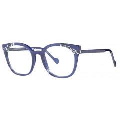 Face Face DJAZZ 1 008 - Oculos de Grau
