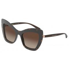 Dolce Gabbana 4364 50213 - Oculos de Sol