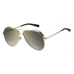 Givenchy 7185G J5GFQ - Oculos de Sol