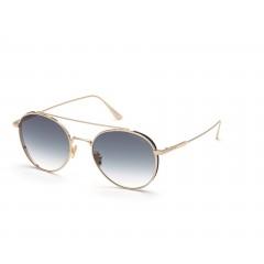 Tom Ford 826 28B - Oculos de Sol