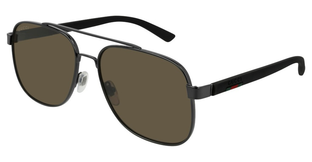 Gucci 422 002 - Oculos de Sol