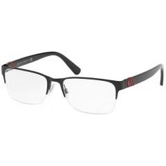 Polo Ralph Lauren 1181 9003 - Oculos de Grau