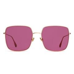 Dior STELLAIRE1 DDBVC - Oculos de Sol