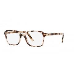 Prada 03XV UAO1O1- Oculos de Grau
