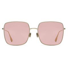 Dior STELLAIRE1 J5GJW -  Oculos de Sol