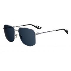 Dior 180 DOHKU - Oculos de Sol
