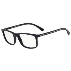 Emporio Armani 3135 5692 - Oculos de Grau