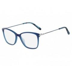 DVF 5091 460 - Oculos de Grau