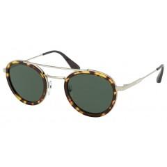 Prada 56XS 02A728 - Oculos de Sol