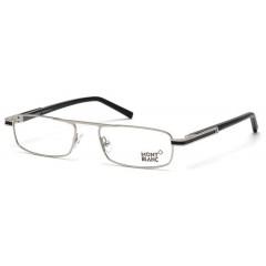 Mont Blanc 733 016 - Oculos de Grau
