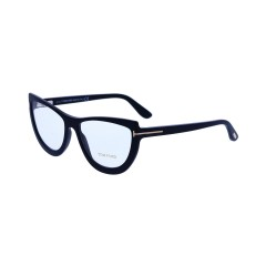 962cc06a04bdd Óculos de Sol e Óculos de Grau Tom Ford   Envy Ótica