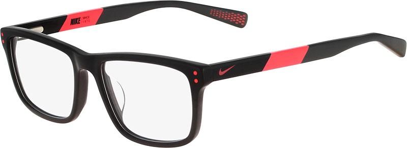 Óculos de grau Nike Oriignal Comprar Online
