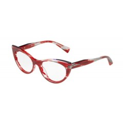 Alain Mikli 3087 001 - Oculos de Grau