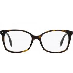 Fendi 0414 086 - Oculos de Grau