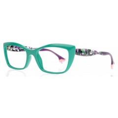 Face Face Bocca Gina 1 3412 - Oculos de Grau