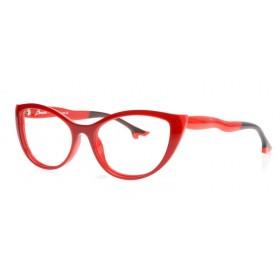 Face a Face Bocca SENSO 1 2016 - Óculos de Grau