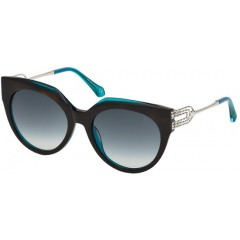 Roberto Cavalli Gimignano 1065 56P - Oculos de Sol