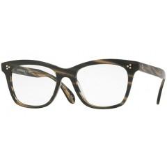 Oliver Peoples 5375U 1611 - Oculos de Grau
