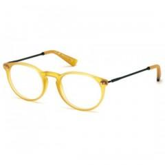 Web Eyewear 5176 039 - Oculos de Grau