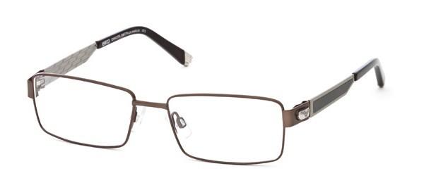 Dakota Smith 6003 H - Oculos de Grau