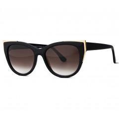 Thierry Lasry Epiphany preto  - Oculos de Sol