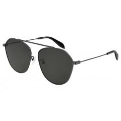 Alexander McQueen 212SA 001 - Oculos de Sol