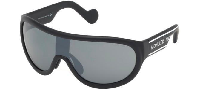 Moncler 0106 01C - Oculos de Sol