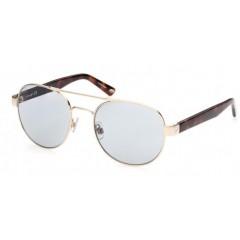 Web Eyewear 313 32W - Oculos de Sol