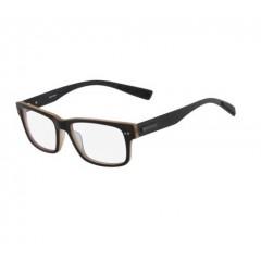 Nautica 8102 202 - Oculos de grau