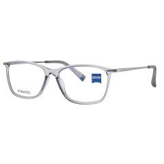 ZEISS 10013 F220 - Oculos de Grau