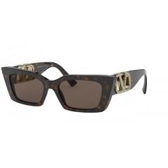 Valentino 4074 500273 - Oculos de Sol