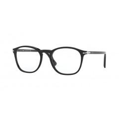Persol 3007VM 95 - Oculos de Grau