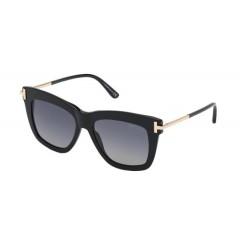 Tom Ford 822 01D - Oculos de Sol