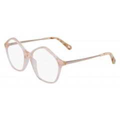 Chloe 2750 749 - Oculos de Grau